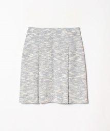 agnes b. FEMME/JDB8 JUPE スカート/501501050