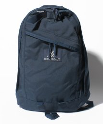 GREGORY/Gregory Day Pack/501503013