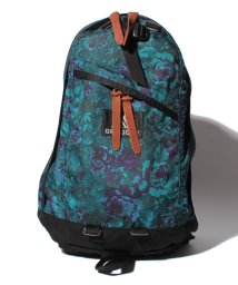 GREGORY/Gregory Day Pack/501503022
