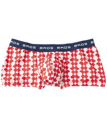 Wing/ブロス[BROS] JUST FIT BOXERS(M~L)/501505188
