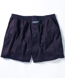 BROS/ブロス[BROS] NATURAL ORIGIN TRUNKS(LL)/501505190
