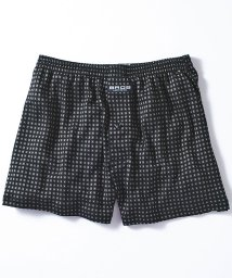 Wing/ブロス[BROS] NATURAL ORIGIN TRUNKS(LL)/501505190