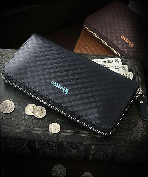 財布 メンズ 長財布 財布サイフさい