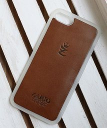ZARIO-GRANDEE-/iPhone8 iPhone7 ケース iPhoneケース 本革 レザー カバー 栃木レザー 日本製 ZARIO-GRANDEE- /501510950