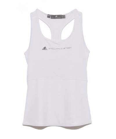【adidas by Stella McCartney】P ESS タンクトップ