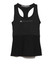 adidas by Stella McCartney/【adidas by Stella McCartney】P ESS タンクトップ/501513507