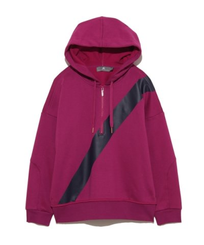 【adidas by Stella McCartney】YOGA COMFORT
