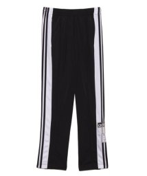 adidas/【adidas Originals】ADIBREAK TRACK PANTS/501513768