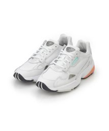 adidas/【adidas Originals】FALCON W/501514173