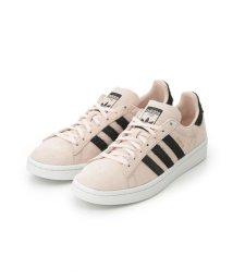 adidas/【adidas Originals】CAMPUS W/501514174