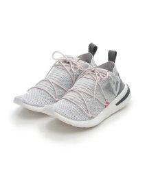 adidas/【adidas Originals】ARKYN PK W LL/501514184