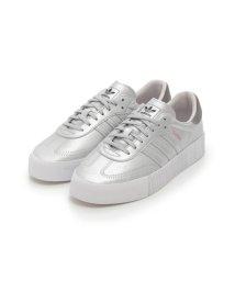 adidas/【adidas Originals】SAMBAROSE W LL/501514185
