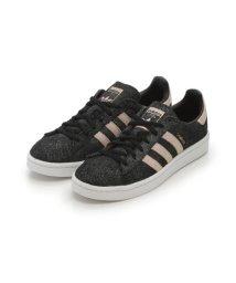adidas/【adidas Originals】CAMPUS W/501514186