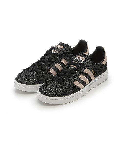 adidas(adidas)/【adidas Originals】CAMPUS W/DB3055