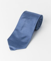 URBAN RESEARCH/FREEMANS SPORTING CLUB TAILOR TIE/501514713