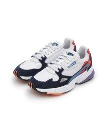 adidas/【adidas Originals】FALCON W/501514876