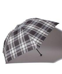 MACKINTOSH PHILOSOPHY/マッキントッシュフィロソフィー UV チェック Barbrella/500580194
