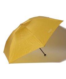 MACKINTOSH PHILOSOPHY(umbrella)/マッキントッシュフィロソフィー UV プレーン Barbrella/500580198