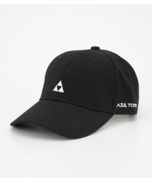 AZUL by moussy/Three triangle CAP/501486661