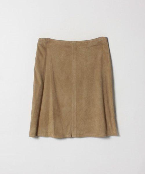 agnes b. FEMME(アニエスベー ファム)/CUX8 JUPE スカート/K191CUX8H18S