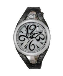 GaGa MILANO/ガガミラノ 腕時計 607006/501502046