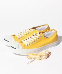 CONVERSE/JP CLRS YEL/501502374