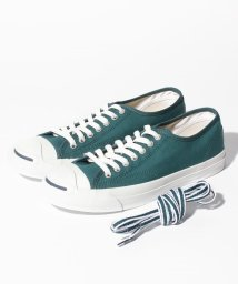 CONVERSE/JP CLRS GRN/501502375