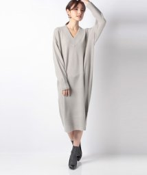 Doux archives /NEW STRETCH ワンピース/501507295