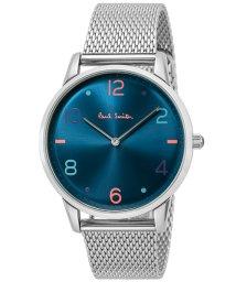 Paul Smith/Paul Smith SLIM 腕時計 PS0100004 メンズ/501509045