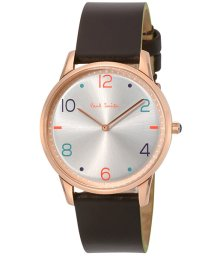 Paul Smith/Paul Smith SLIM 腕時計 PS0100005 メンズ/501509046