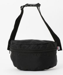 FREDY&GLOSTER/【BAGS USA /バッグスユーエスエー】FANNY PACK ボディバッグ/501514996