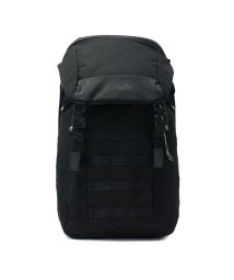 pacsafe/パックセーフ リュック pacsafe バックパック ULTIMATE SAFE BACKPACK 20 アルテイメットセーフバックパック 20L A4 B4 /501515672