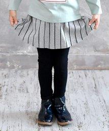 子供服Bee/レギンス付スカート/501516166