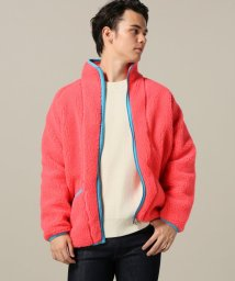 JOINT WORKS/sunny sports v-stand jacket/501516356
