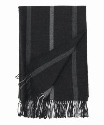 JOURNAL STANDARD relume Men's/NICOL ITALY STRIPE STOLE/501516453