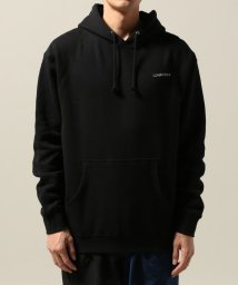 JOURNAL STANDARD/LONELY / 論理 JAPONISM CULT HOODIE/501516489