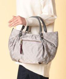 russet/Plump Tote Bag/501261667