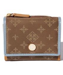 54eb02a382f9 財布・小物のアウトレット通販 - OUTLET PEAK/セール