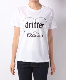 ZUCCa/(30)drifter/501509735