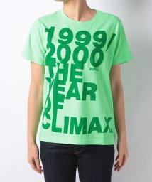 ZUCCa/(30)THE YEAR OF CLIMAX/501509736