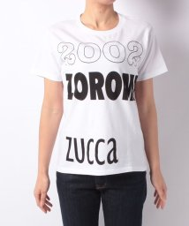 ZUCCa/(30)ZOROME/501509737