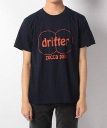 CABANE de ZUCCa/(30)drifter/501510853