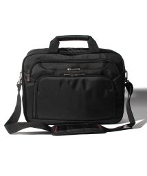 Samsonite/【SAMSONITE】Xenon 3.0 Two-Gusset Toploader/501513387