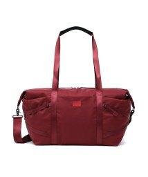 PORTER/吉田カバン ボストンバッグ ポーターガール ケープ PORTER GIRL CAPE 2WAYボストンバッグ BOSTON BAG(S) ショルダー ポーター /501301380