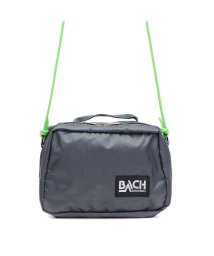BACH/バッハ ショルダーバッグ BACH ACCESSORIE BAG M RS アクセサリーバッグ/501301772