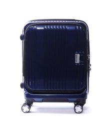 BERMAS/【日本正規品】バーマス スーツケース BERMAS EURO CITY ユーロシティ 機内持ち込み 38L  60290/501301836