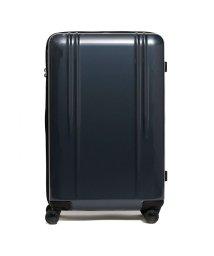 ZERO HALLIBURTON/ゼロハリバートン ZERO HALLIBURTON スーツケース ジッパー 55L 80583 ZRL Polycarbonate/501307921