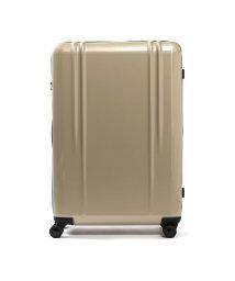 ZERO HALLIBURTON/ゼロハリバートン ZERO HALLIBURTON スーツケース ジッパー 81L 1週間 80584 ZRL Polycarbonate/501307922
