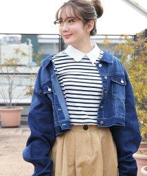 Girly Doll/シャツ/501506348