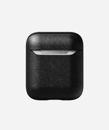NOMAD/<NOMAD/ノマド>NOMAD Rugged Case for AirPods /ノマド エアーポッズ ラギッドケース/501508994